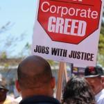 greedjobs