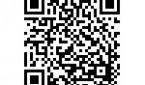 5589738525_05773e6ace_m