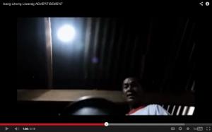 Screen Shot 2013-08-20 at 1.01.32 PM