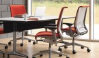 gesture-seating-steelcase08